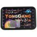 حبوب يونغ يانغ مقوي جبار Yong Gang