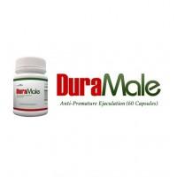 علاج سرعة القذف مع ديورا ميل DuraMale