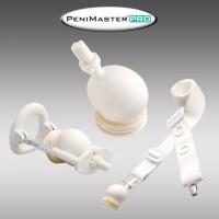 """جهاز بني ماستر الالماني الأصلي لتكبير الذكر """" القضيب """"Penimaster pro"""