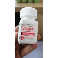 فياجرا نسائي pfizer women