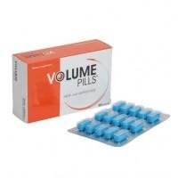 كبسولات فوليوم بيلز  Volume  Pills™ لزيادة عدد الحيوانات المنوية للرجال